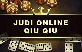 Berbagai Keuntungan Member VIP Permainan Qiu Qiu Domino