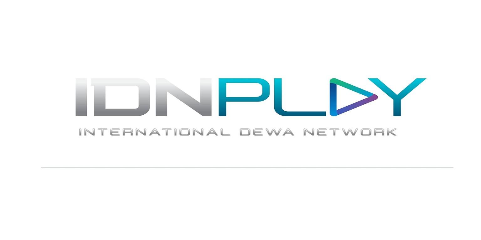IDN Play Hadirkan Berbagai Permainan Judi Kualitas Terbaik
